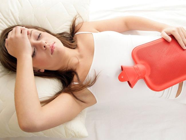 Поговорим о деликатном: менструация в день свадьбы что делать?