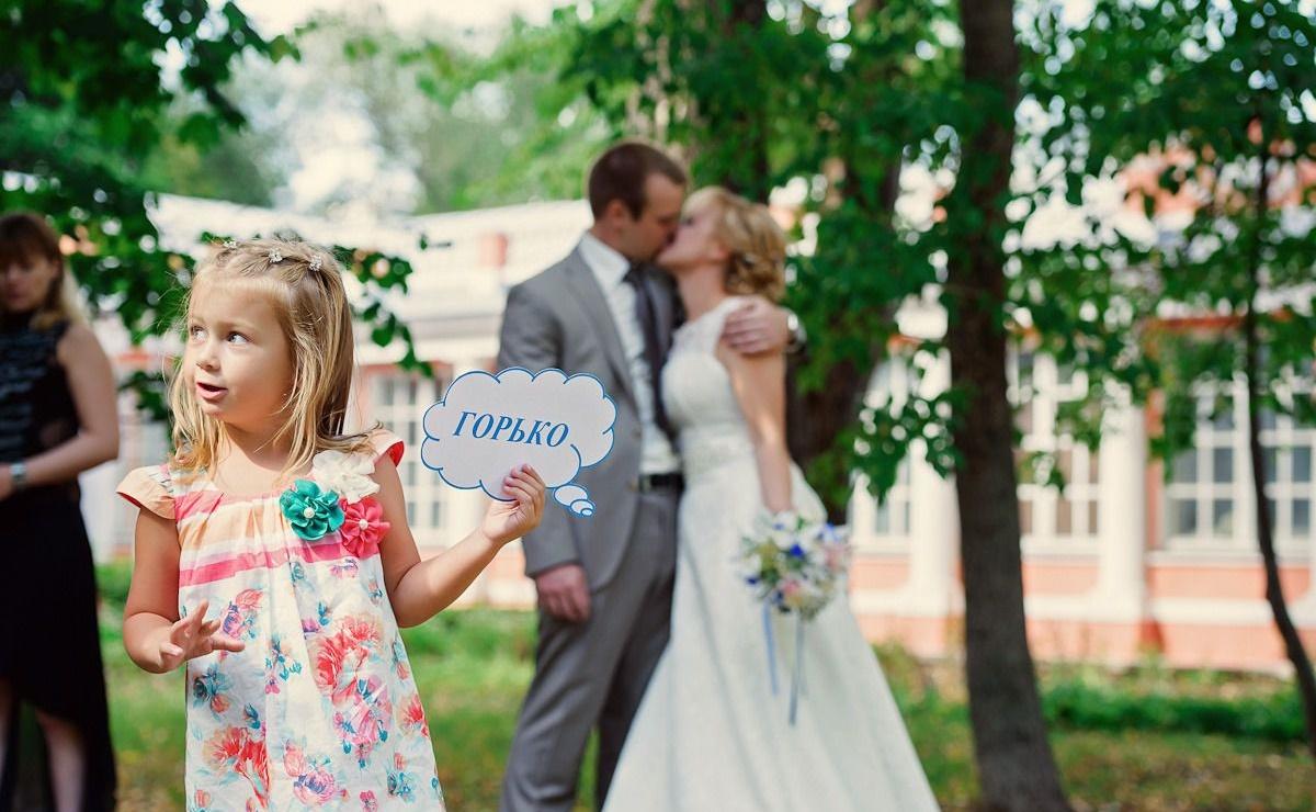 detki-na-svadebnoj-fotosessii Дети на свадебной фотосессии