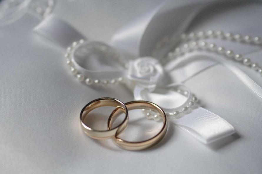 Сколько по времени должна длиться свадьба