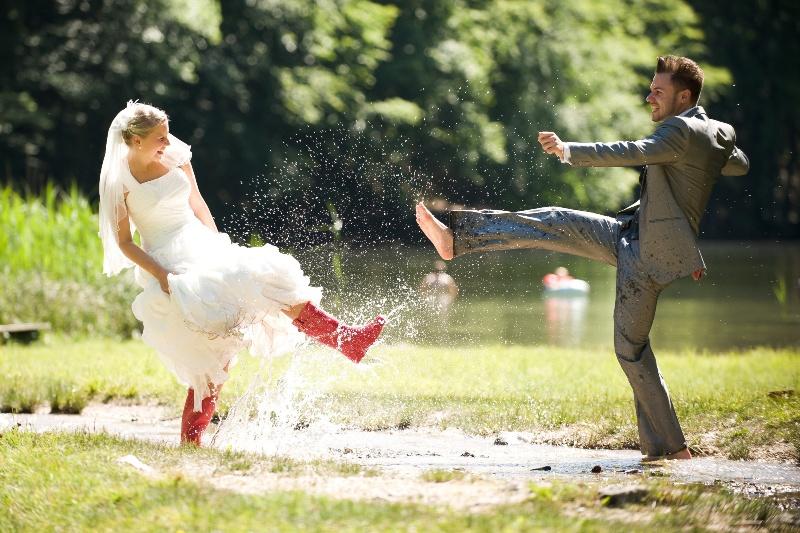 fotosessiya-svadebnaya-pod-dozhdem Свадебная фотосессия под дождем