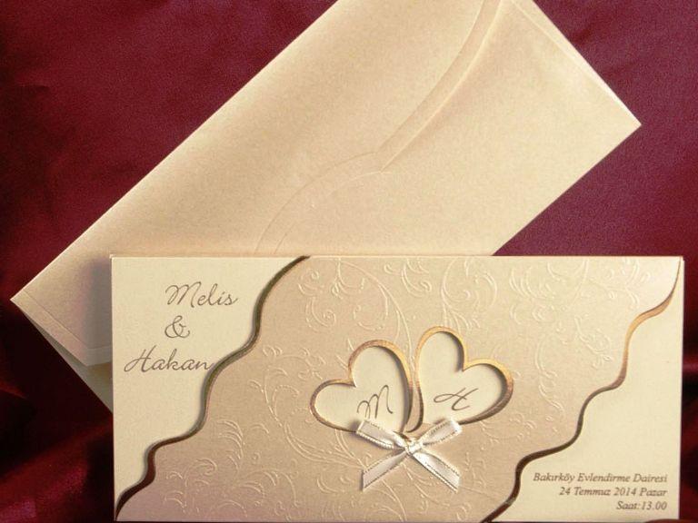 gotovye-svadebnye-priglasheniya ТОП-5 свадебный приглашений в стили минимализм, которые можно изготовить самостоятельно