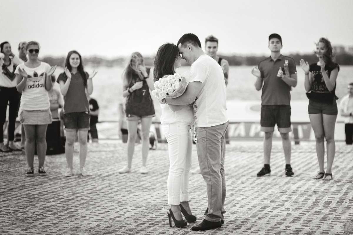predlozhenie-ruki-devushke Как сделать предложение своей девушке?