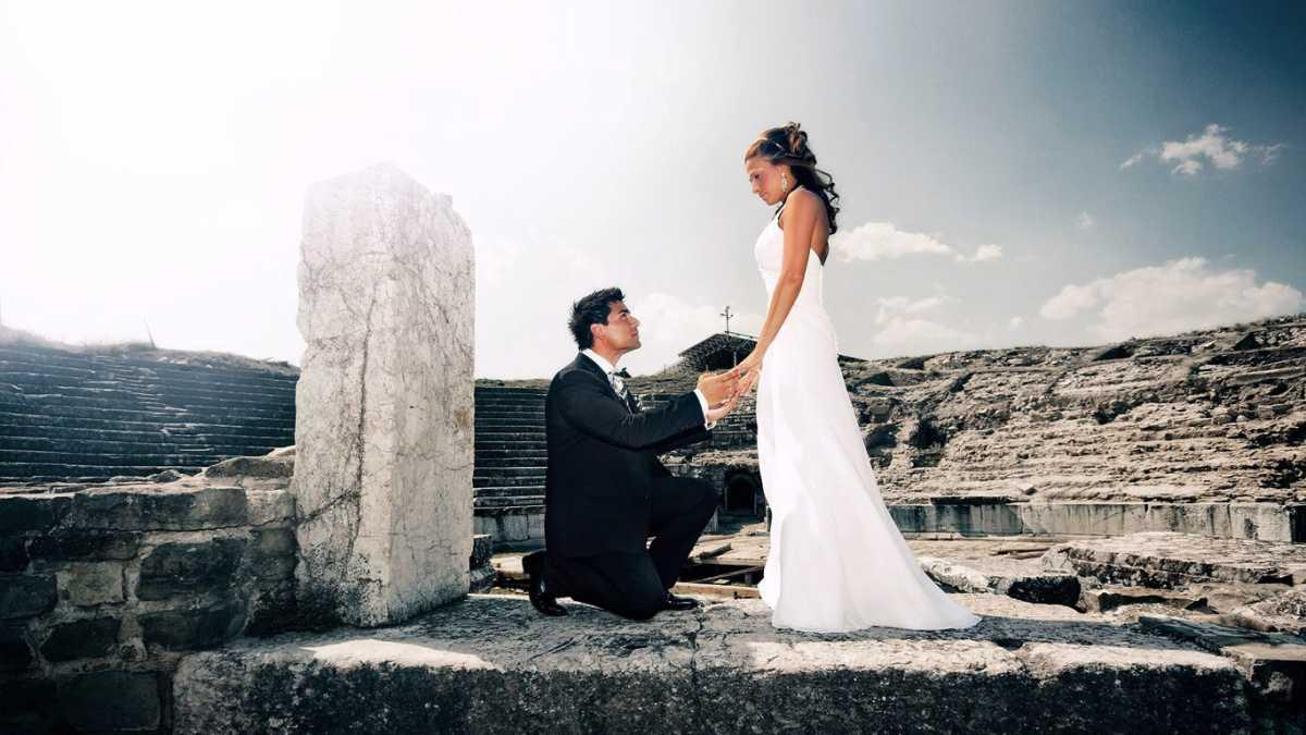 predlozhenie-ruki-i-serdtsa Как сделать предложение своей девушке?