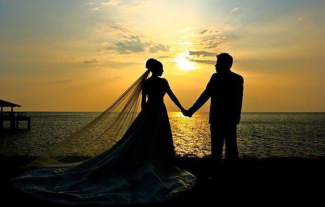 predsvadebnaya-fotosemka-lyubovnoj-istorii Нужна ли предсвадебная фотосъемка love story?