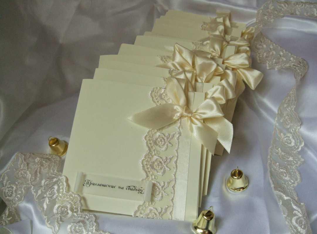 priglasitelnye-v-tehnike-skrapbuking Свадебные приглашения в технике скрапбукинга