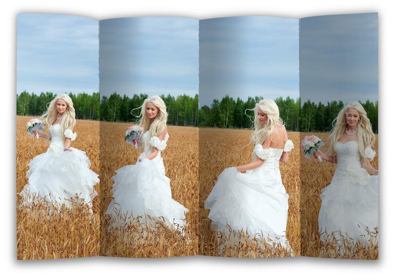 prodat-plate-nevesty Секреты успешной продажи свадебного платья