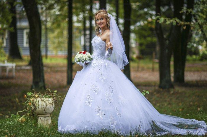 prodat-svadebnoe-plate Секреты успешной продажи свадебного платья
