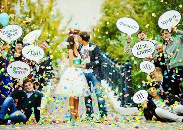 rekvizit-dlya-svadebnyh-foto Выбираем реквизит для свадебной фотосессии