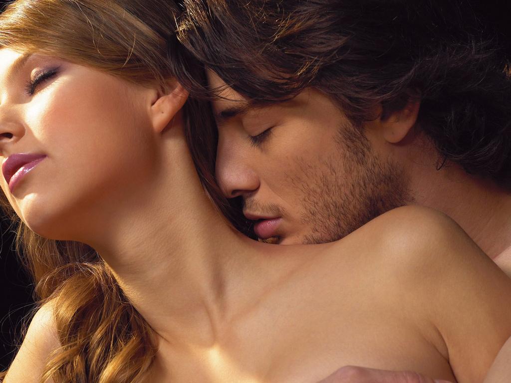 Секс в первую брачную ночь: быть или не быть