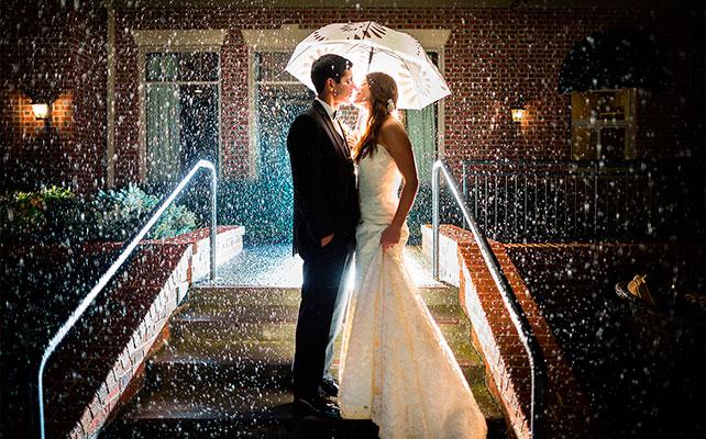 svadebnaya-fotosemka-pod-dozhdem Свадебная фотосессия под дождем