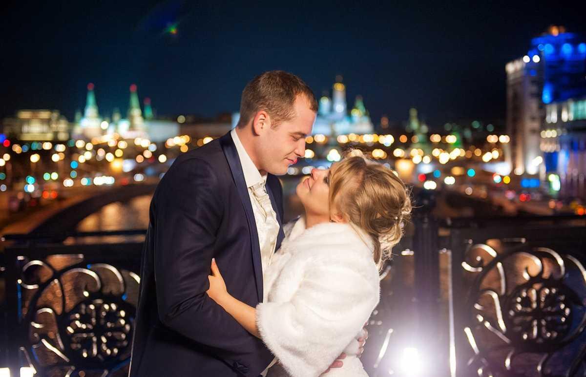 svadebnaya-fotosessiya-nochyu Свадебная фотосессия ночью: несколько советов от свадебных фотографов