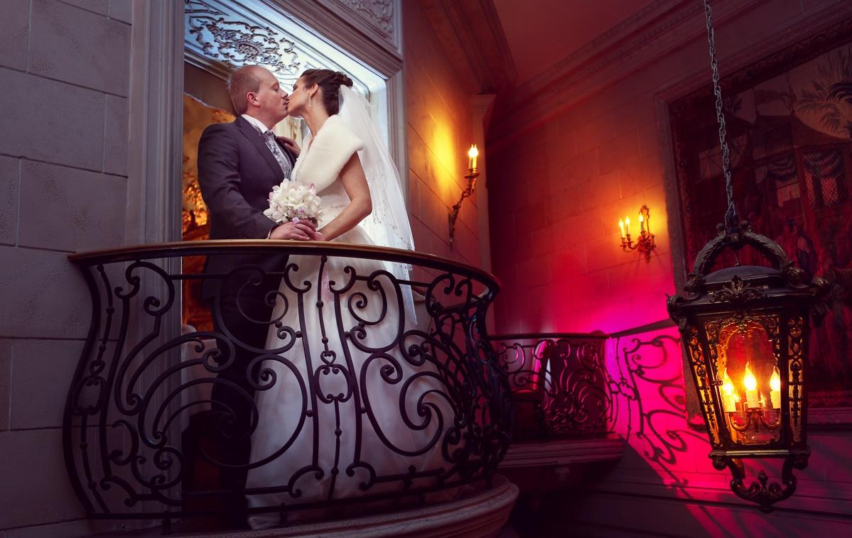 svadebnye-foto-nochyu Свадебная фотосессия ночью: несколько советов от свадебных фотографов