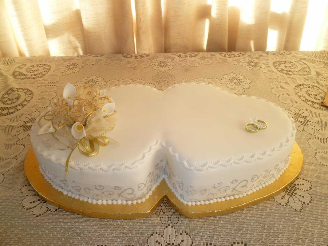 svadebnyj-tort-konditer-chastnik Свадебные торты,сладкий и  важный момент при организации свадьбы!