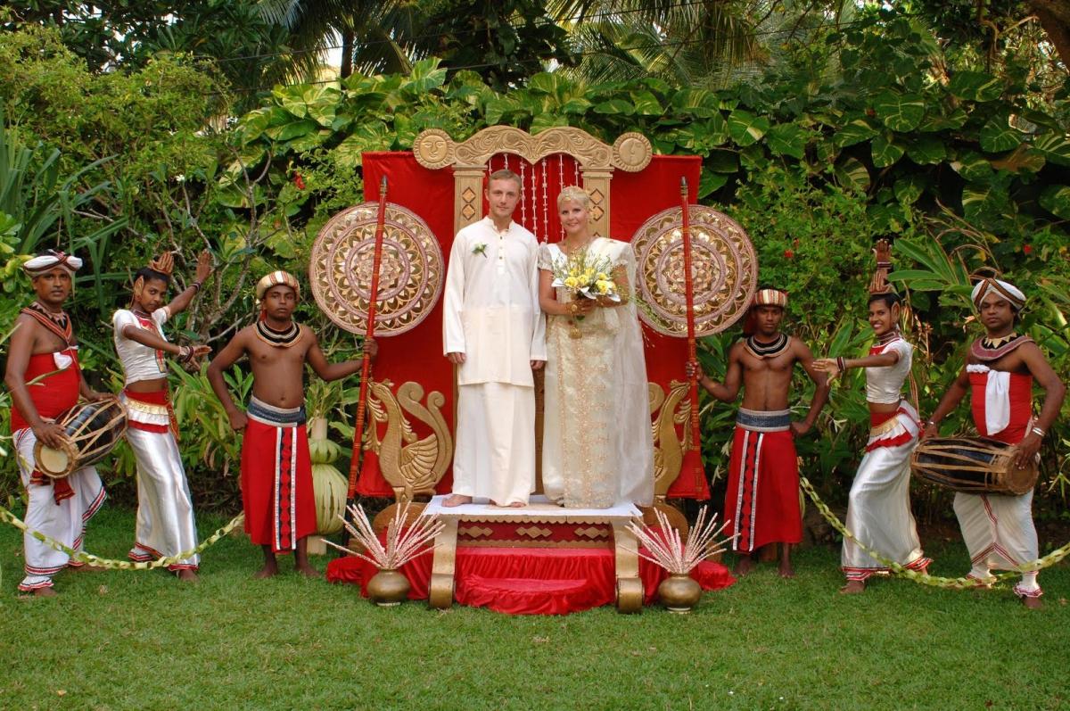 tematika-svadebnoj-fotosesii Тематическая свадебная фотосессия, какой стиль выбрать