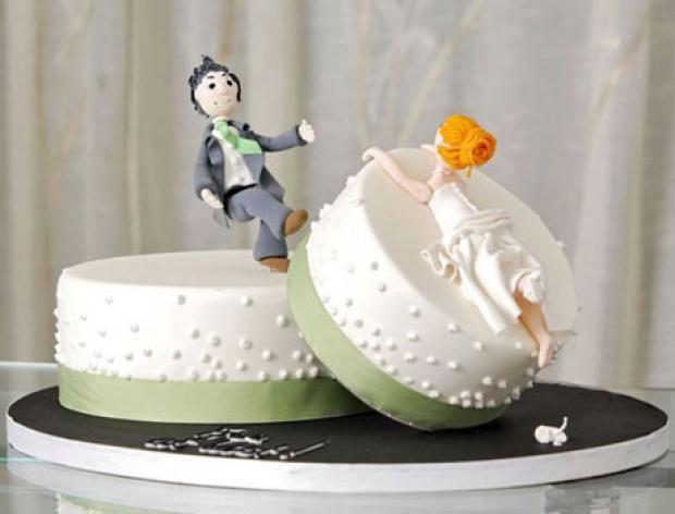 tort-svadebnyj-chastnyj-master Стоит ли заказывать торт у частных кондитеров и кулинаров?