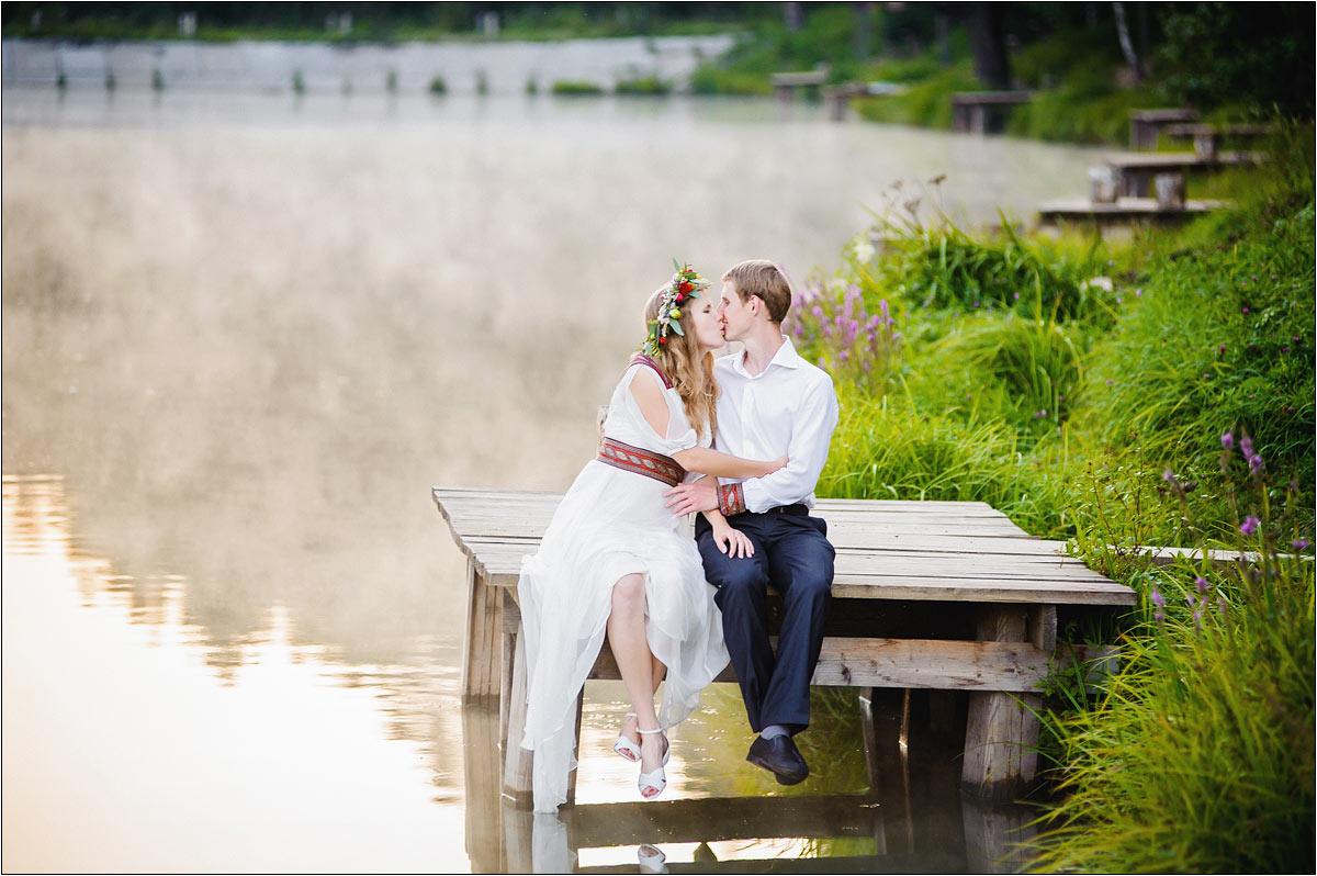 vybor-tematiki-svadebnoj-fotosessii Тематическая свадебная фотосессия, какой стиль выбрать