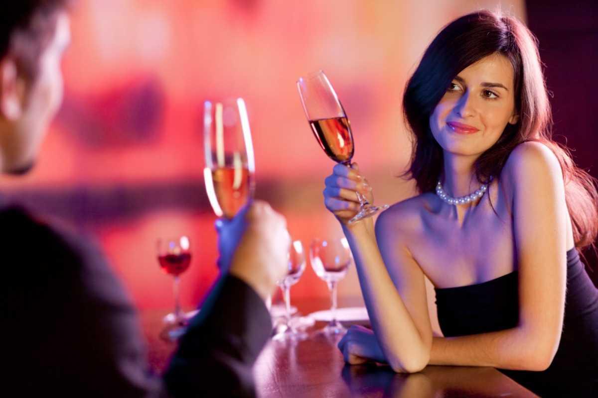 Быстрые свидания – современный способ найти свою вторую половину