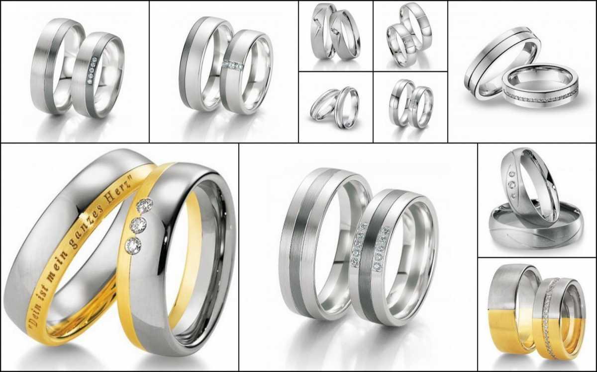 1-svadebnye-koltsa-ruchnoj-raboty Свадебные кольца ручной работы