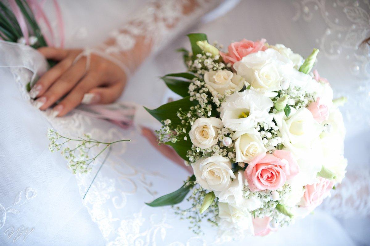 chto-delat-s-buketom-nevesty-posle-svadby Как избавиться от свадебного букета после свадьбы