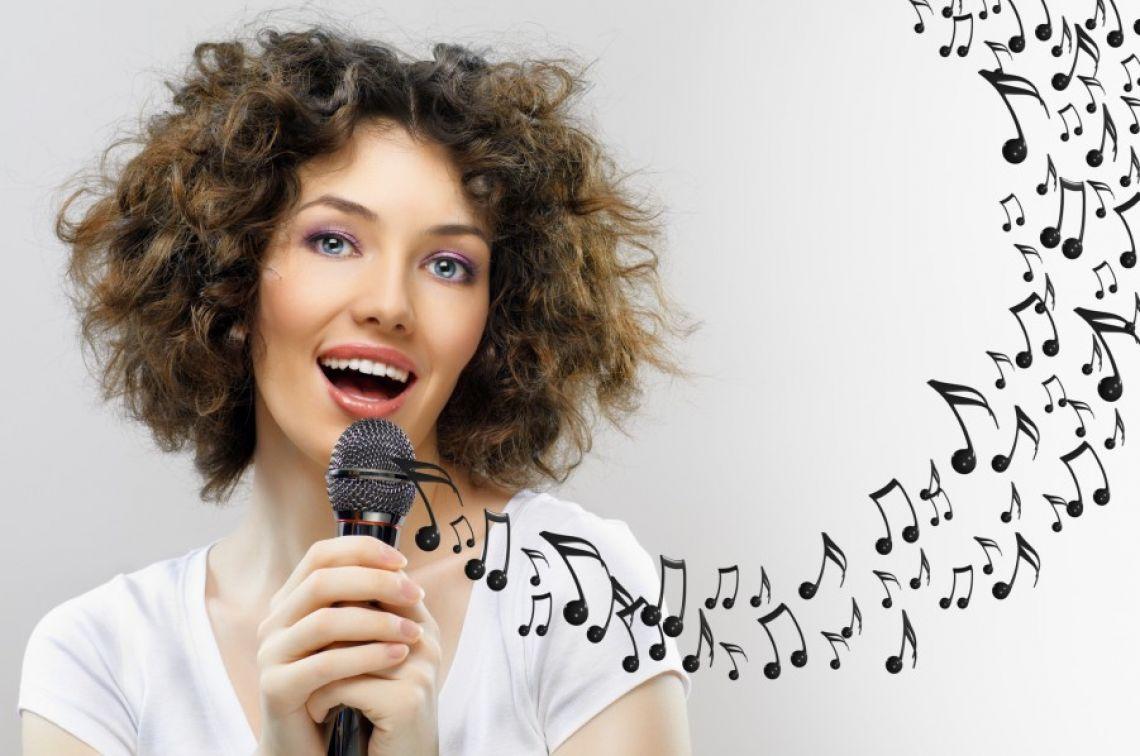 Картинки вокальная музыка