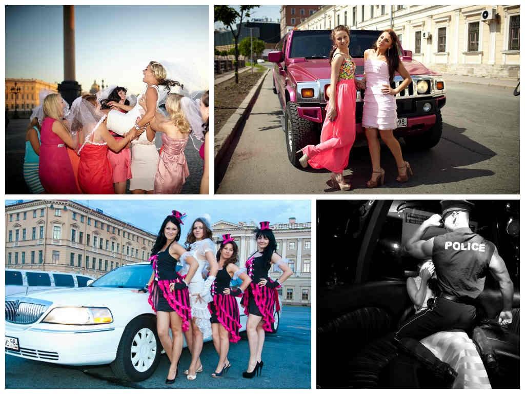 devichnik-v-limuzine-kak-provesti-1024x768 Девичник в лимузине: удивите всех подружек отличной идеей
