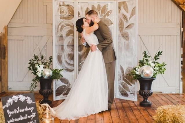 etap Свадебные мастер классы, нюансы и особенности создания полезных элементов для декора своей свадьбы