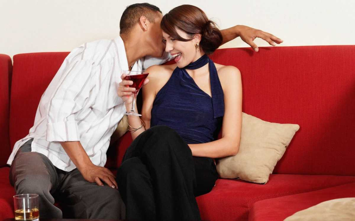 kak-iskat-muzha Где найти себе мужа? ТОП5 мест для встречи будущего мужа.
