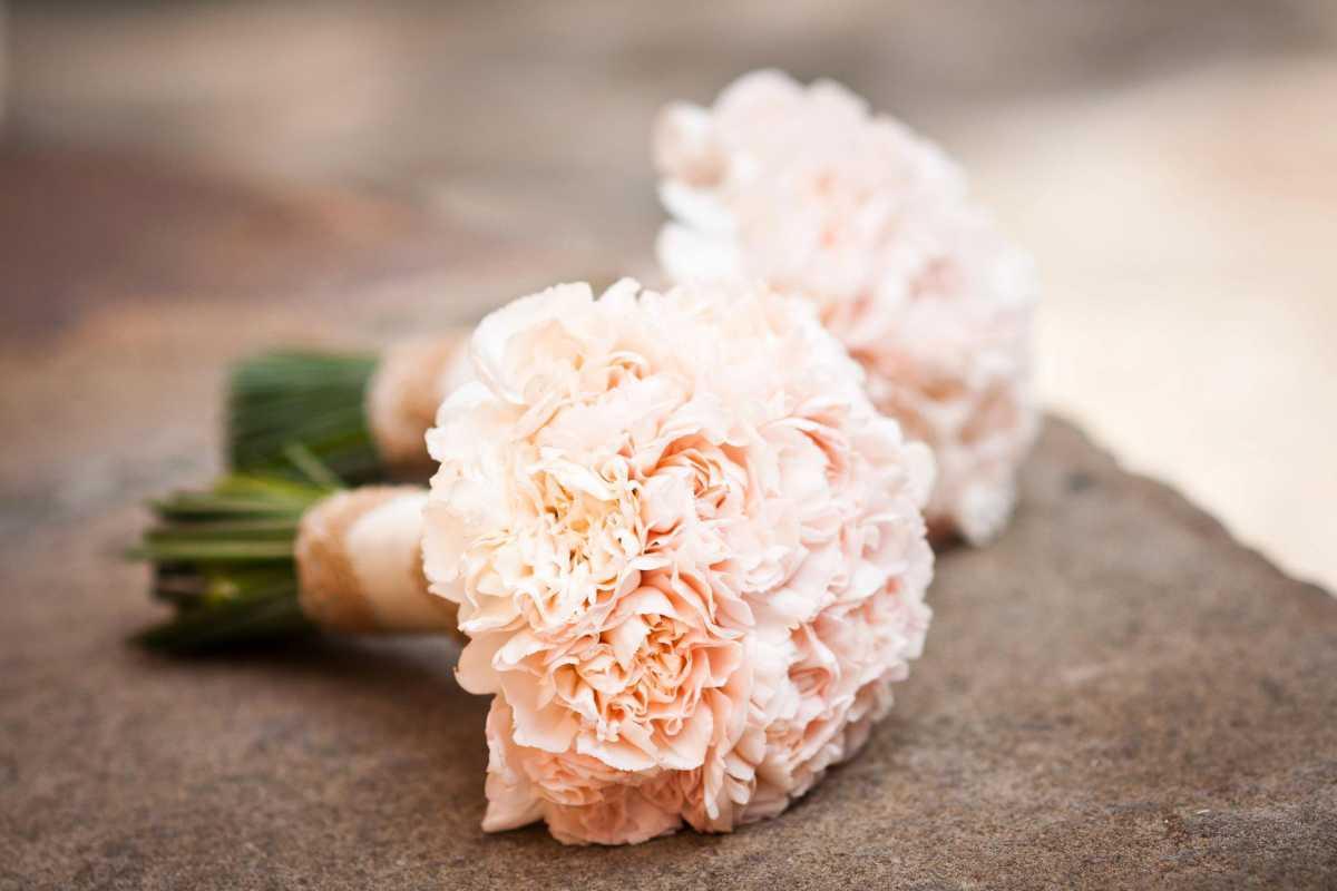 kak-izbavitsya-ot-buket-posle-svadby Как избавиться от свадебного букета после свадьбы