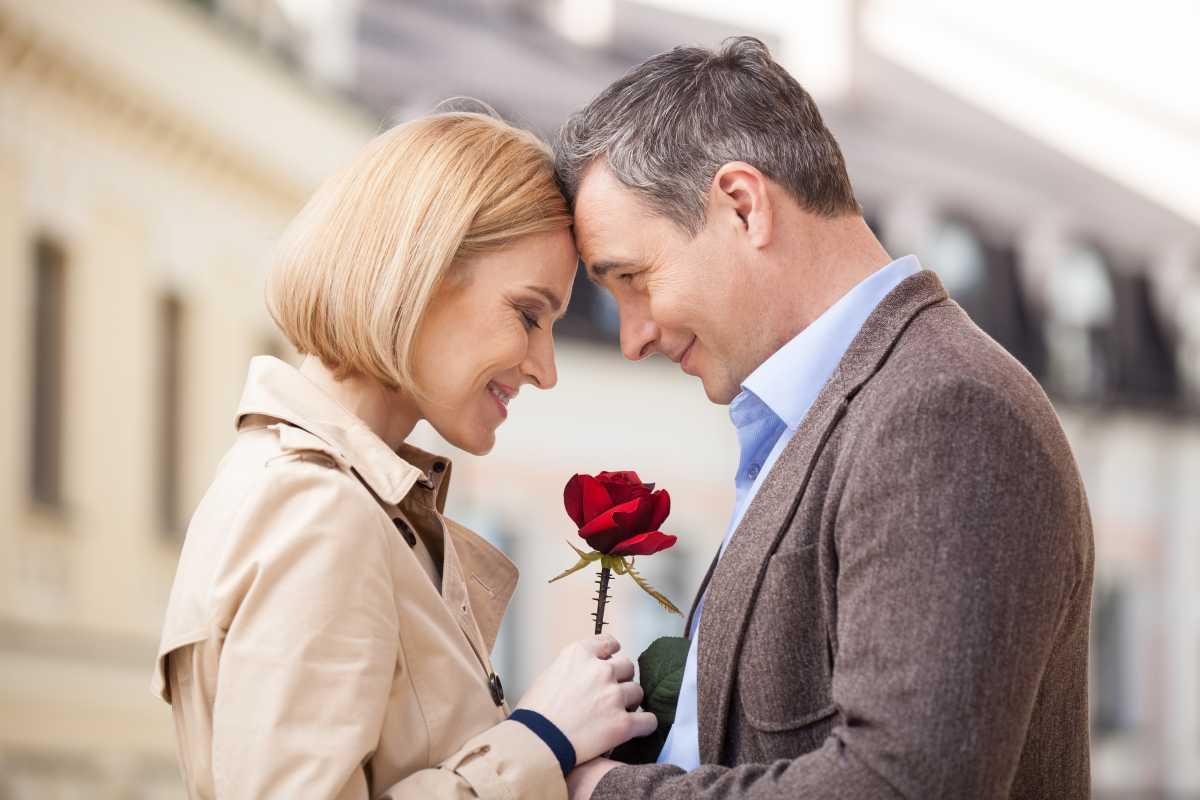 kak-najti-lyubov Где найти себе мужа? ТОП5 мест для встречи будущего мужа.