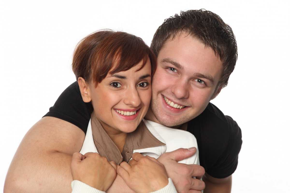 kak-najti-svoyu-vtoruyu-polovinu Где найти себе мужа? ТОП5 мест для встречи будущего мужа.