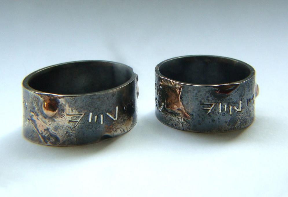 koltsa-na-svadbu-ruchnaya-rabota-mastera Свадебные кольца ручной работы