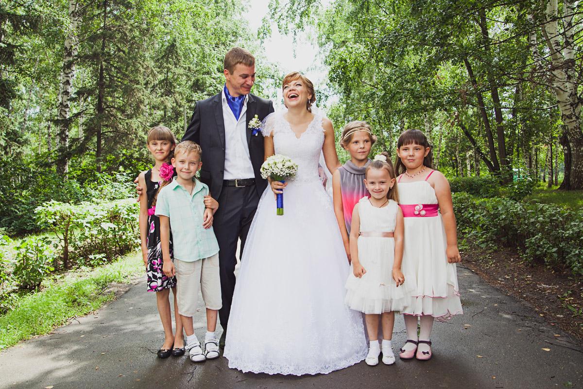menyu-dlya-detej-na-svadbu Дети на свадьбе: подготовка свадебного меню