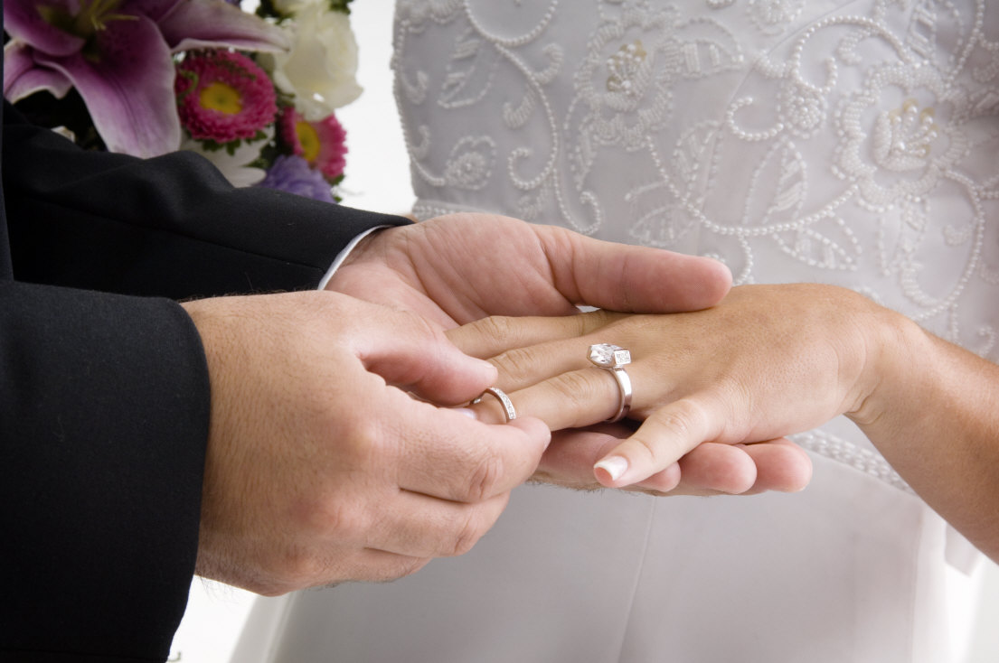 "mvadba-na-mamenkinom-synke Как выйти замуж за ""маменькиного сыночка""?"