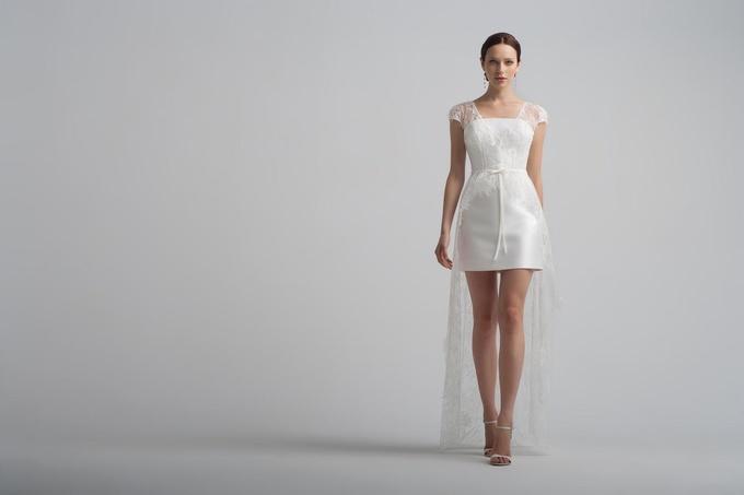 ochen-prostoe-plate-dlya-vtorogo-dnya-svadby Выбираем наряд для второго дня свадьбы