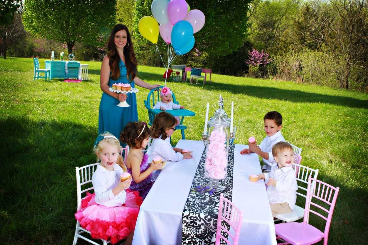 organizatsiya-detskogo-menyu-na-svadbu Дети на свадьбе: подготовка свадебного меню