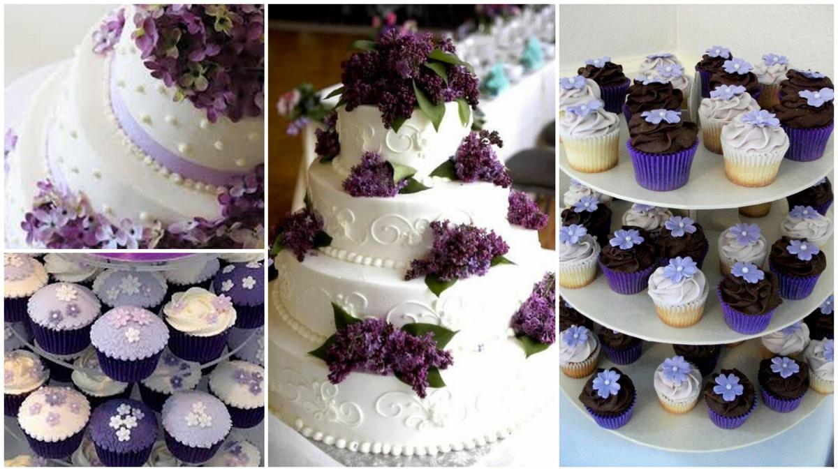 podacha-svadebnogo-torta Как подать свадебный торт