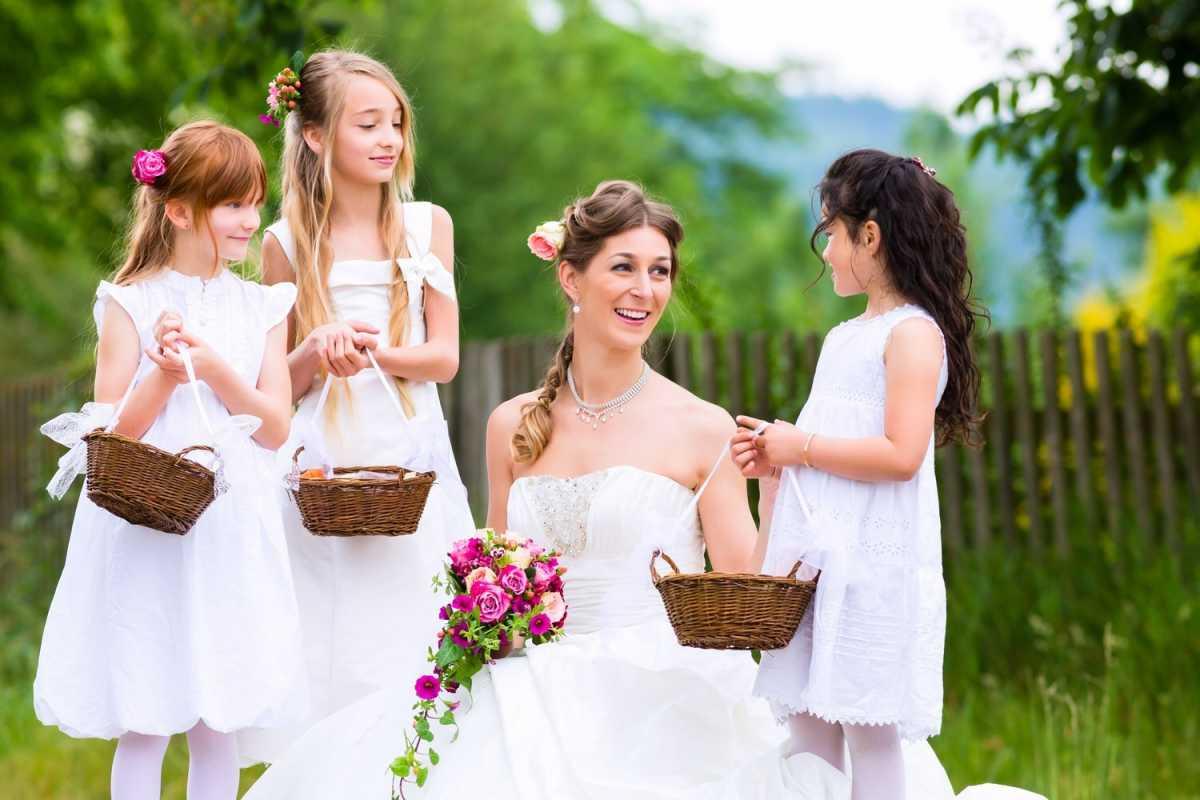 sostavlyaem-menyu-dlya-svadby-detskoe Дети на свадьбе: подготовка свадебного меню