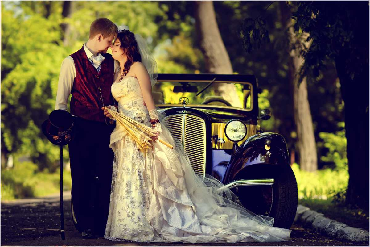 stimpank-kostyum-dlya-zheniha Свадебный костюм для жениха в стиле стимпанк