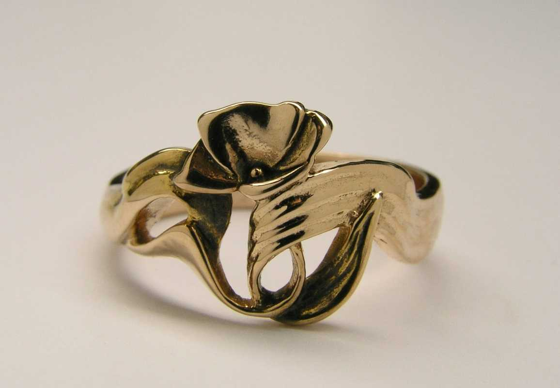 svadebnoe-koltso-ruchnoj-raboty Свадебные кольца ручной работы