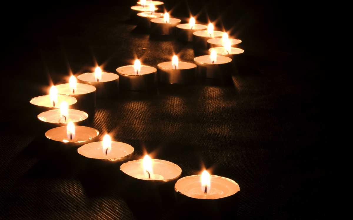 svadebnye-gadaniya-na-svechah Свадебные гадания для девичника на свечах