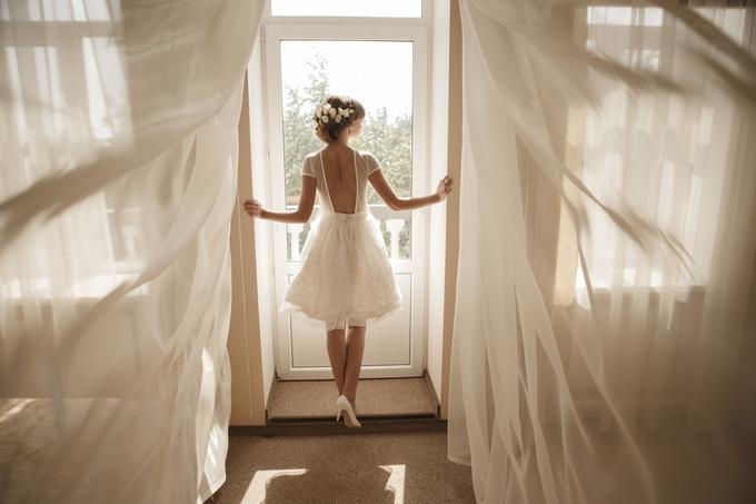 svadebnyj-naryad-na-vtoroj-den-svadby Выбираем наряд для второго дня свадьбы