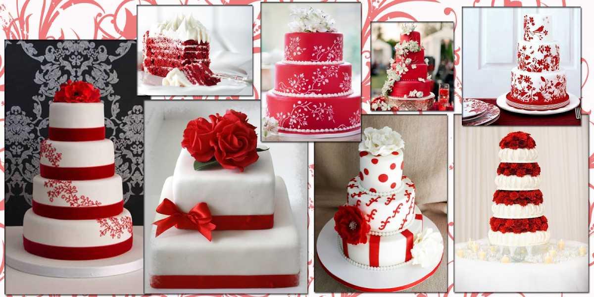 svadebnyj-tort-na-svadbu-kak-podat Как подать свадебный торт