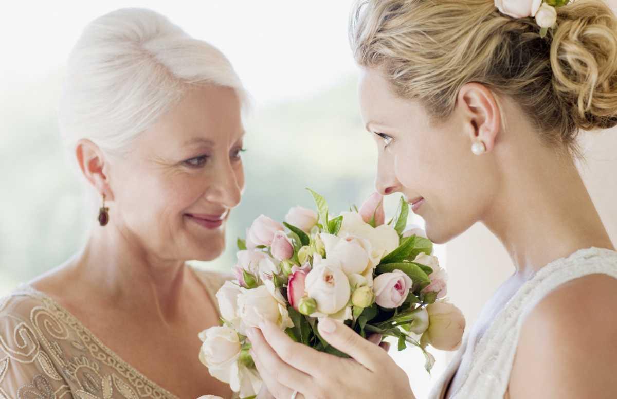 svekrov-nelyubit-nevestu Что делать, если маме не понравилась Ваша невеста?