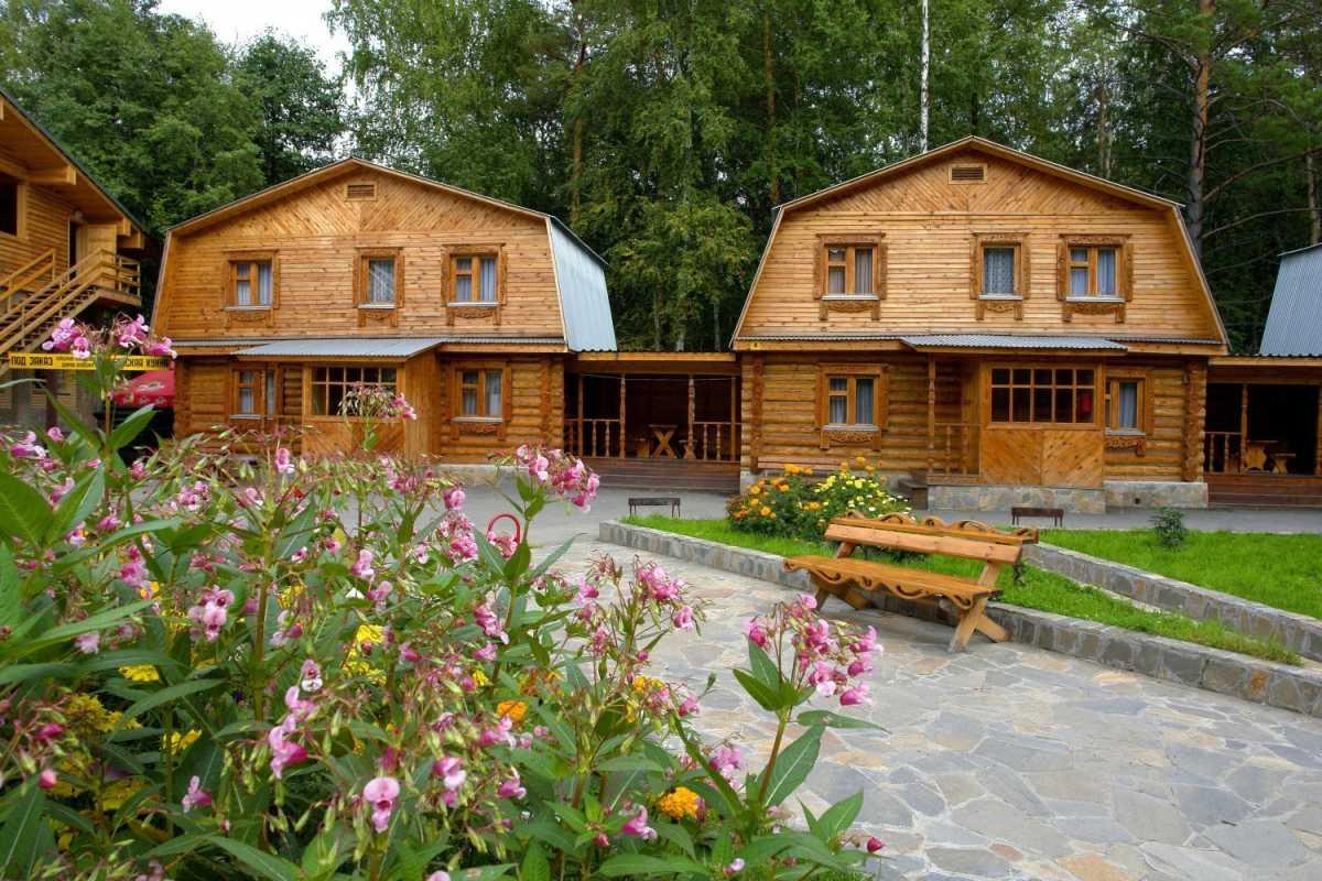 vtoroj-den-svadby-v-sanatorii Второй день свадьбы вне ресторана