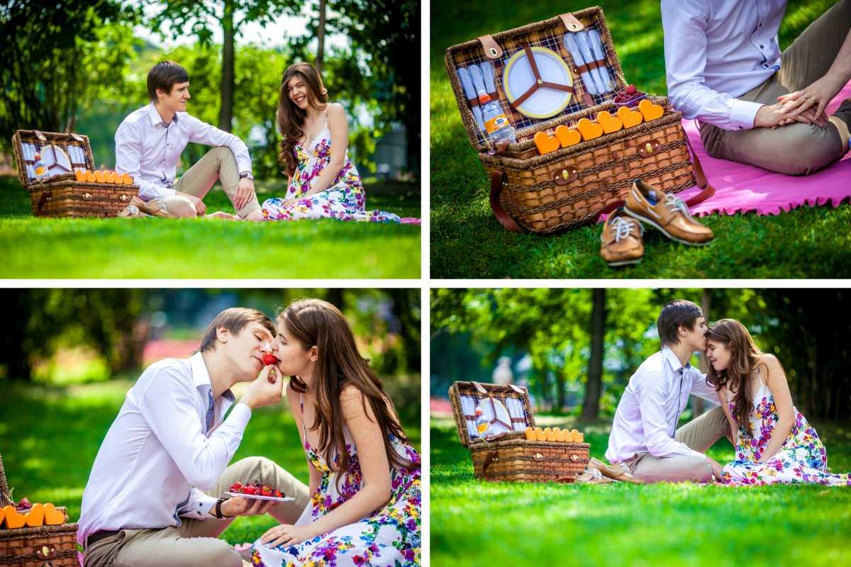 vtoroj-den-svadebnogo-torzhestva-piknik Второй день свадьбы вне ресторана