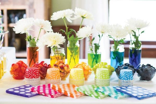 1-Oformlyaem-Kendi-Bar-dlya-raduzhnoj-svadby1 Традиционные  сладости для Candy bar (Кэнди бара)