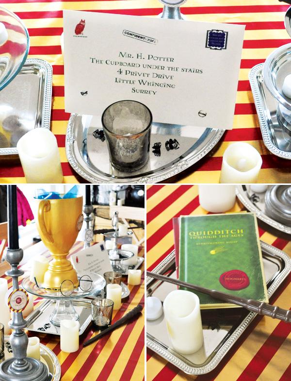 Delaem-dekor-svadby-v-stile-Garri-Pottera-1 Делаем декор свадьбы в стиле Гарри Поттера
