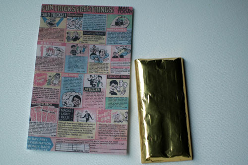 Kak-neobychno-podarit-shokoladki-na-svadbu-3 Как необычно подарить шоколадки на свадьбу