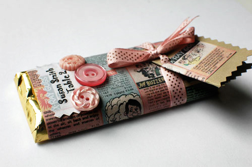 Kak-neobychno-podarit-shokoladki-na-svadbu-8 Как необычно подарить шоколадки на свадьбу