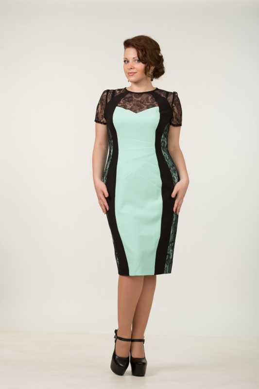 Kakogo-tsveta-plate-nadet-na-svadbu-svoej-docheri-5 Какого цвета платье надеть на свадьбу своей дочери, чтобы выглядеть стильно и элегантно